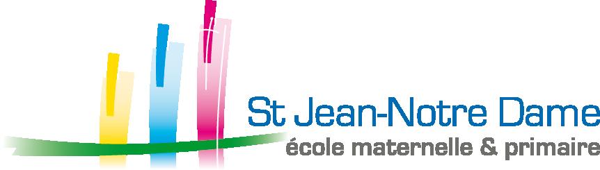Ecole Saint Jean Notre Dame